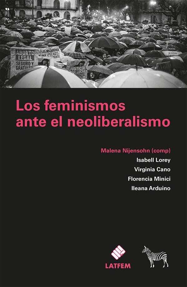 Los feminismos ante el neoliberalismo
