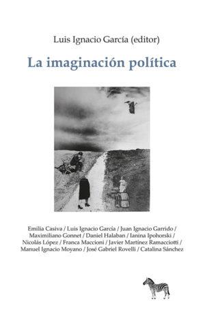 La imaginación política