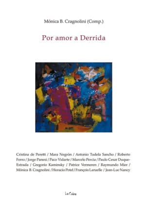 Por amor a Derrida