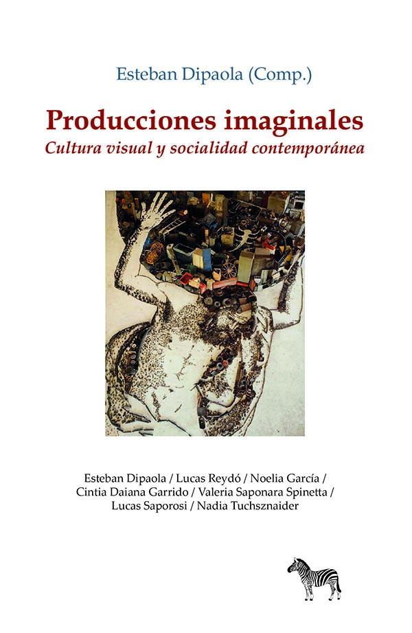 Producciones imaginales