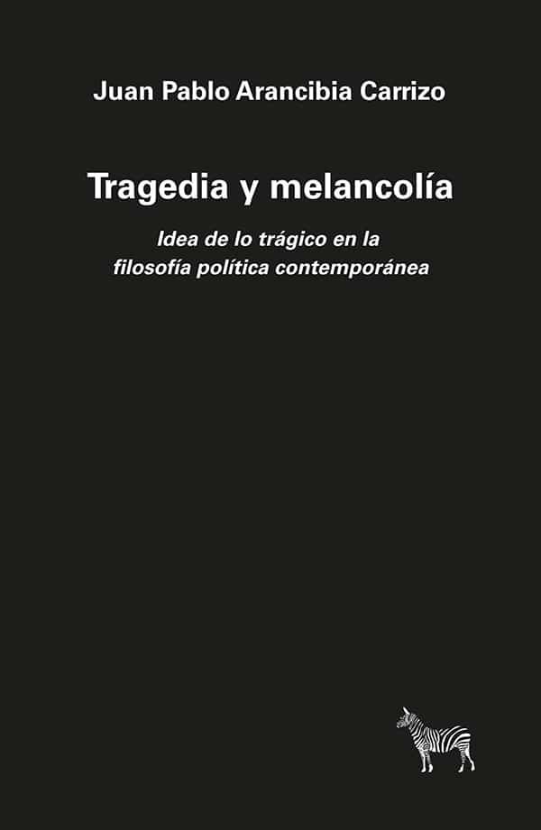 Tragedia y melancolía
