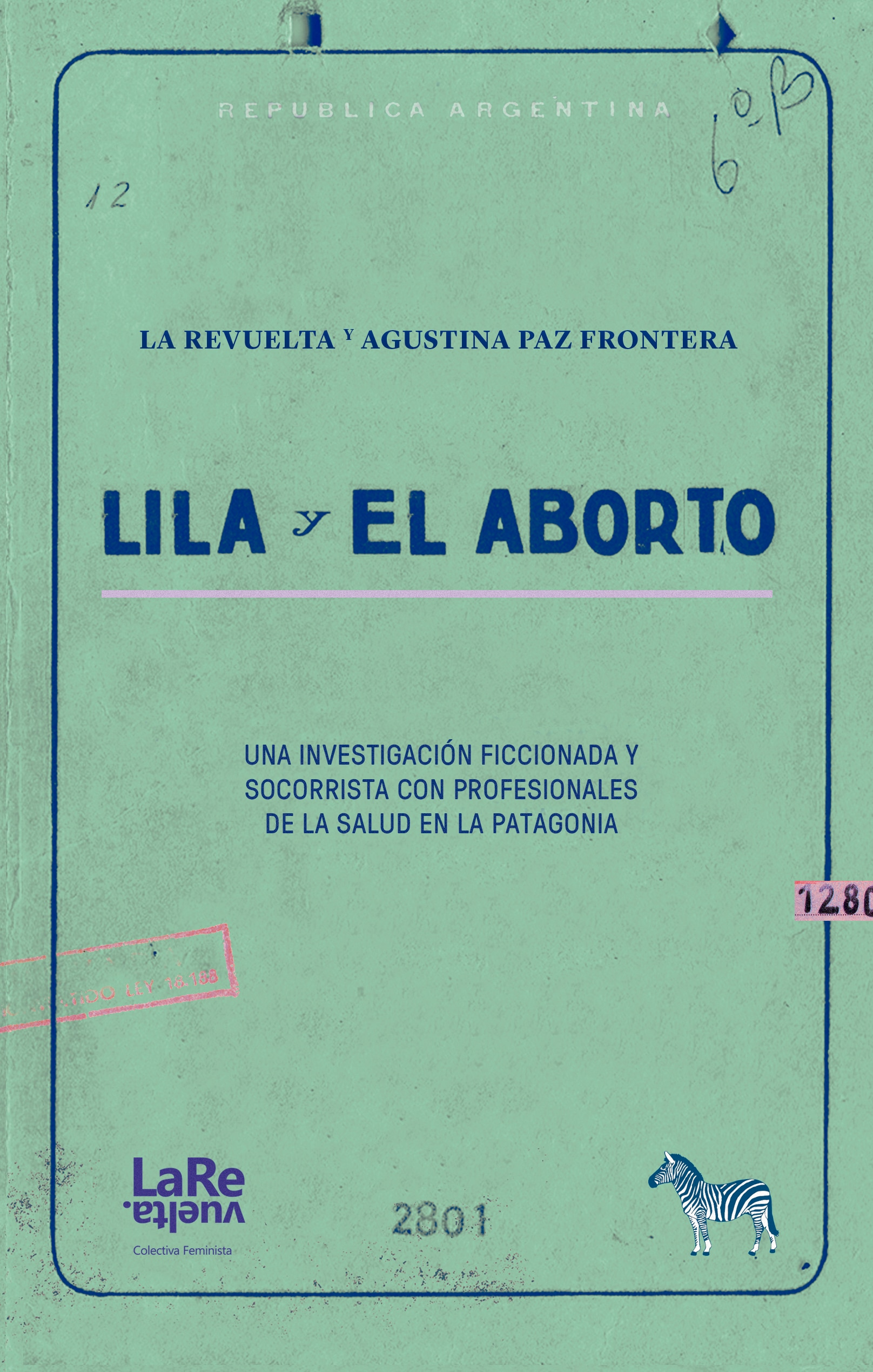 lila-y-el-aborto
