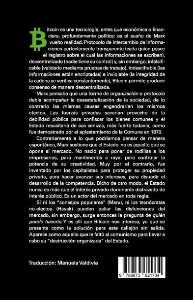 cripto-contratapa