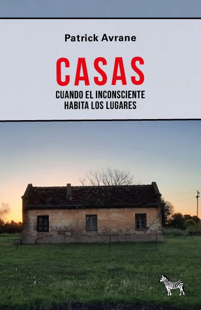TAPA-CASAS-FINAL