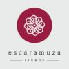escaramuza 3
