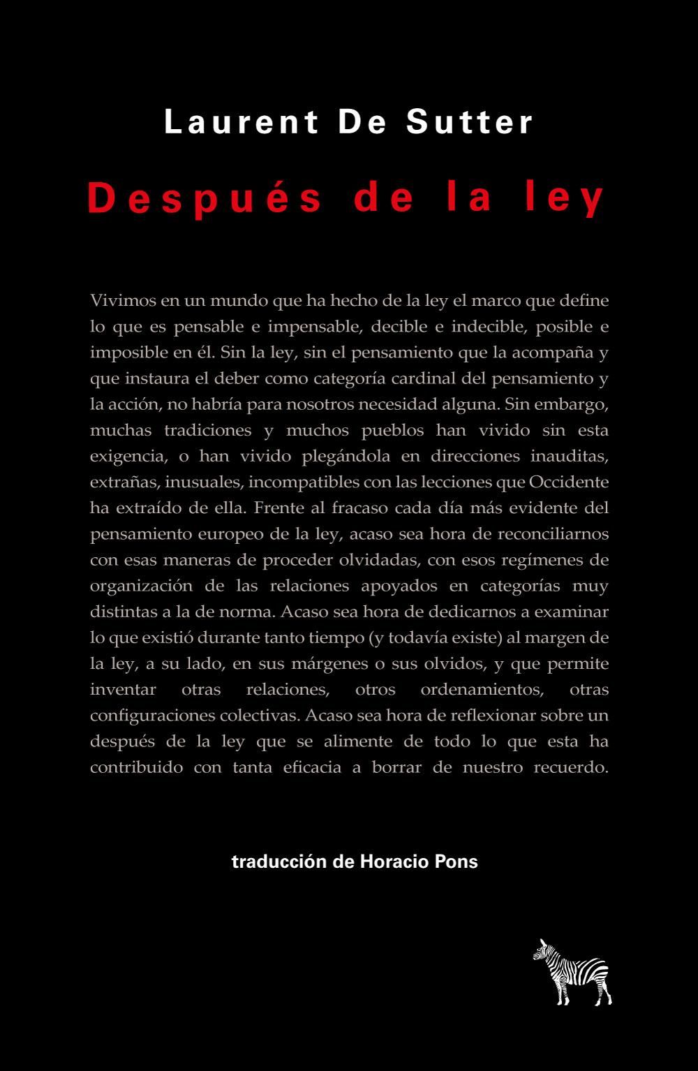 DESPUÉS-DE-LA-LEY-TAPA-IMPRENTA